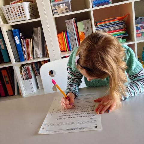 General Journal Entry Homework