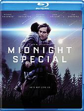 Midnight[4]