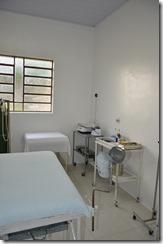 hospital_amparo_restaurado_(34)