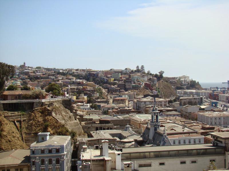 Valpo, Valparaíso, Chile, Elisa N, Blog de Viajes, Lifestyle, Travel, Valpo
