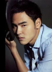 Ethan Ruan / Ethan Juan / Ruan Jingtian China Actor