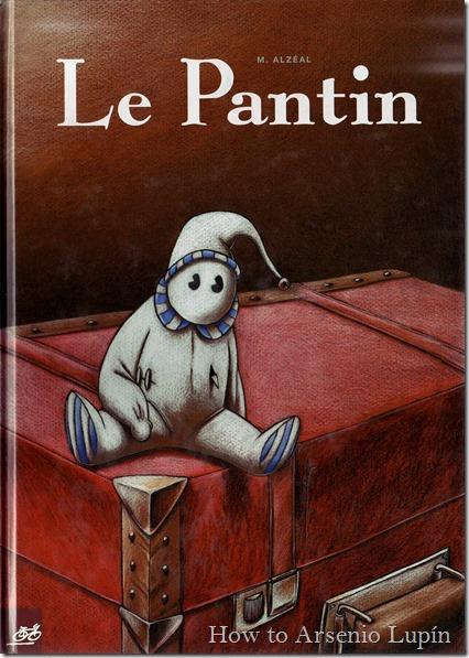 Le Pantin 01