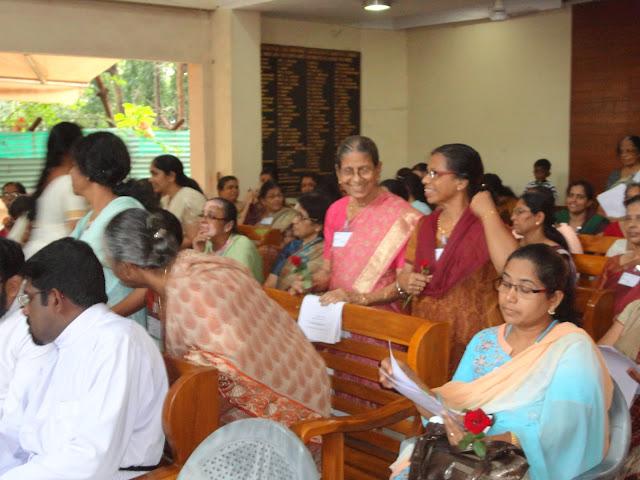 Womens Fellowship Retreat 2012 @ Sanpada - WF%2Bretreat%2B2012%2B021.JPG
