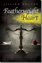 FeatherweightHeartLG_thumb