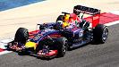 Daniel Ricciardo - Red Bull RB10 Renault
