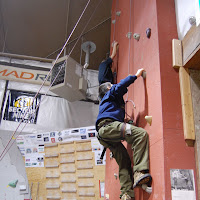 Youth Leadership Training and Rock Wall Climbing - DSC_4871.JPG