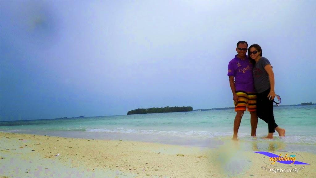 pulau harapan taun baru 2015 pen 017