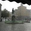 2006-09-19 17-44 Bergen - pogoda jak co dzień!.JPG