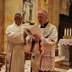 12-Missionary Sunday Eve 19 Oct 2013 2013-10-19 077.JPG