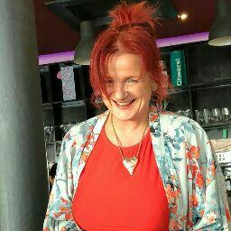 Jackie Mcfarland Photo 12