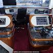 ADMIRAAL Jacht-& Scheepsbetimmeringen_MCS Marilenka_stuurhut_lessenaar_161458036799068.jpg