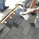 Tile Roofing - 10308068_1083652708313156_30087788872804267_n.jpg