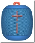 Wonderboom Bluetooth Portable Waterproof Speaker
