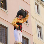 Castellers a Vic IMG_0303.JPG