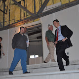 UACCH Foundation Board Hempstead Hall Tour - DSC_0150.JPG