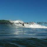 DSC_5857.thumb.jpg