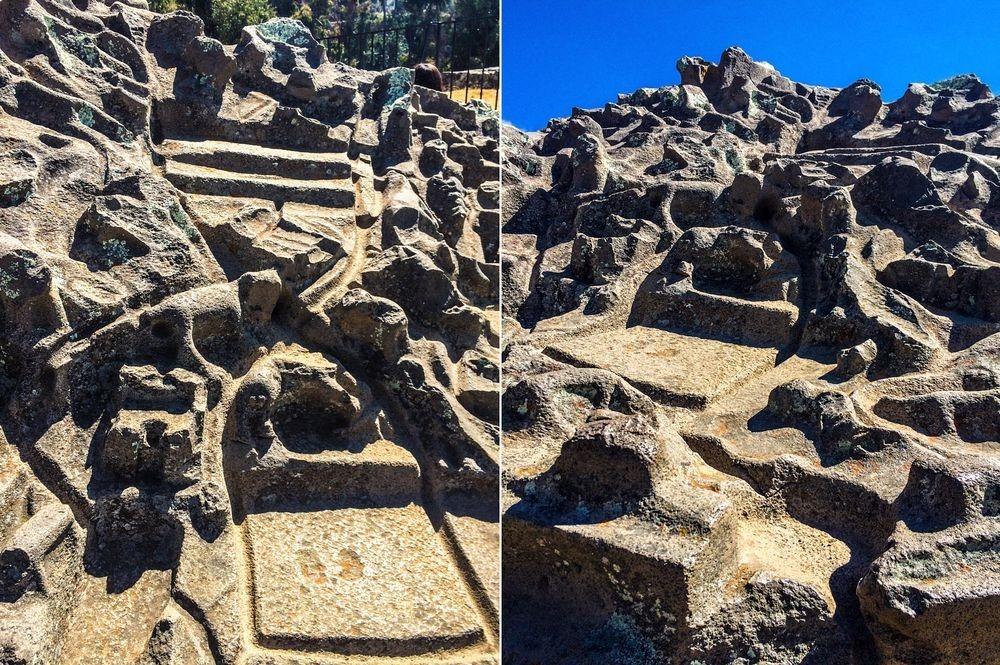 sayhuite-stone-24