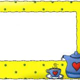 FR Tea.jpg