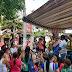 GREVE em Crato: Agentes Comunitárias de Saúde continuam na luta por seus direitos