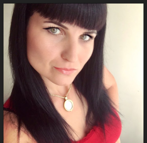 Opinión sobre Campus Training de Polina Plamenova