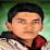 hamid hussaini's profile photo