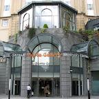 Horta Gallery - Central Station