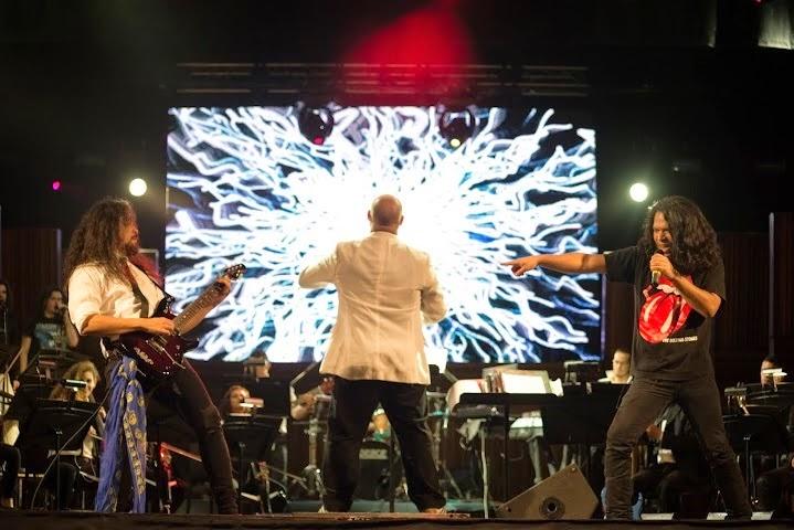 El conservatorio de m sica sim n bol var convoca a for Conservatorio simon bolivar blog