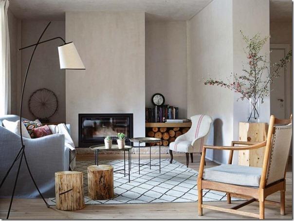 arredamento-loft-stile-shabby-industriale-2