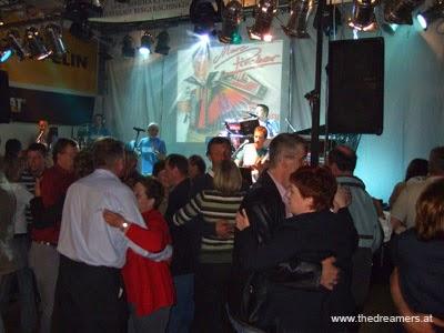 FFTrasdorf2008 025