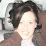 Nicole Hansen's profile photo
