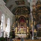 Innsbruck 29-31gen10 (142).JPG