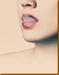 lips-374516_640