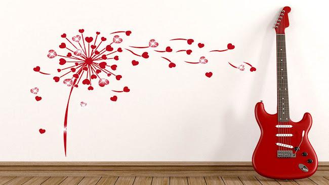 Tình yêu luôn tìm ra được đường lối
