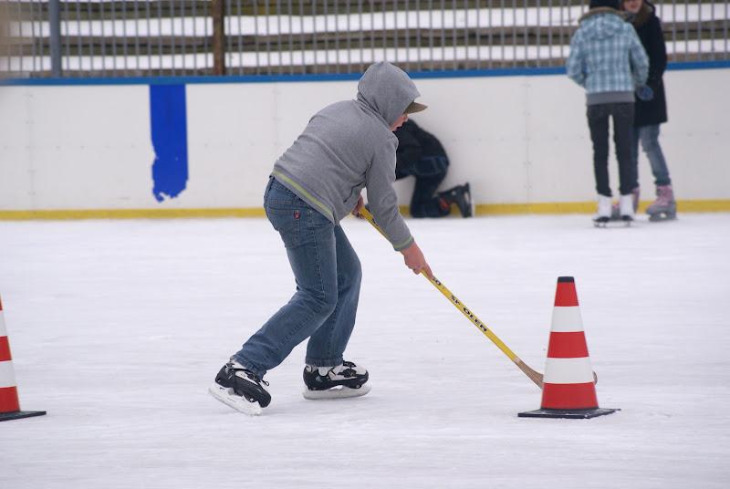 Starsza kadra hokejowa