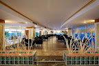 Фото 11 Crystal Admiral Resort Suites & SPA