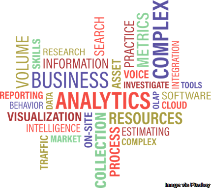 analytics-strategic