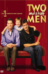 Two and a Half Men 9x11 Sub Español Online