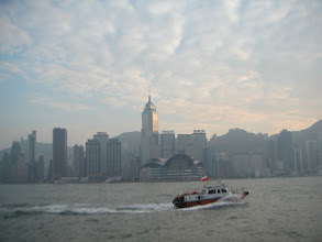 Photo: 10.Hong Kong Island