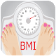 Download BMI Calculator | BMG Calculator | Body Mass Index For PC Windows and Mac