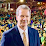 Doug Stanton's profile photo