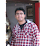 Saurabh Prabhakar's profile photo