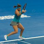 Ajla Tomljanovic - Brisbane Tennis International 2015 -DSC_4951.jpg
