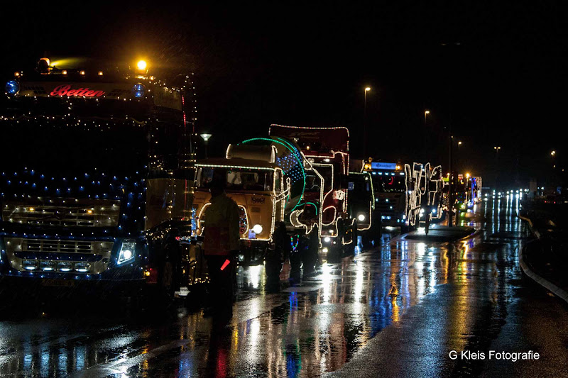Trucks By Night 2015 - IMG_3502.jpg