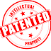 What is Patent?
