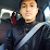 Izzwan Shah's profile photo