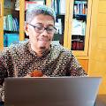 LLDikti Sediakan 21.772 Kuota KIP Kuliah dan Bantuan UKT/SPP untuk Mahasiswa PTS Sumut