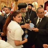 H.H Pope Tawadros II Visit (2nd Album) - DSC_0881%2B%25283%2529.JPG
