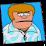 Michael Yops's profile photo