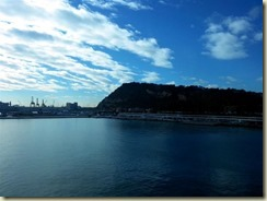 20151125_view from ship (Small)