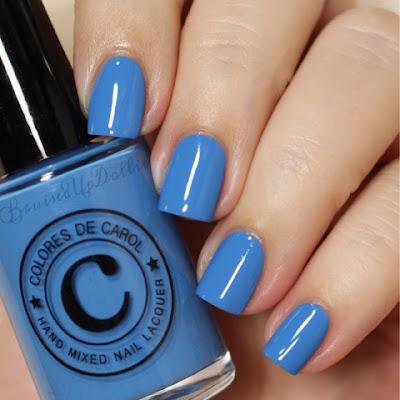 Colores-de-Carol-Niola